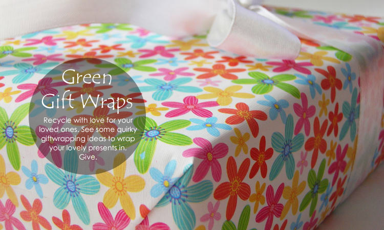 1_green-gift-wrapping-ideas