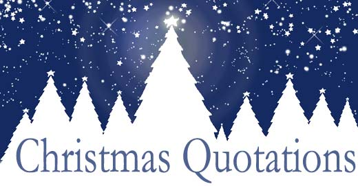 christmas-quotations