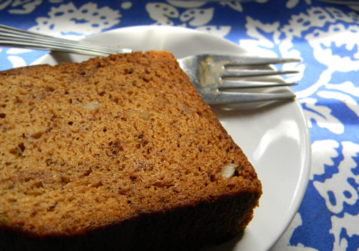 banana_walnut_cake_healthy_wholesome_nutritious_quick_easy_recipe_baking_cakes_homemade_nutritious_good_food