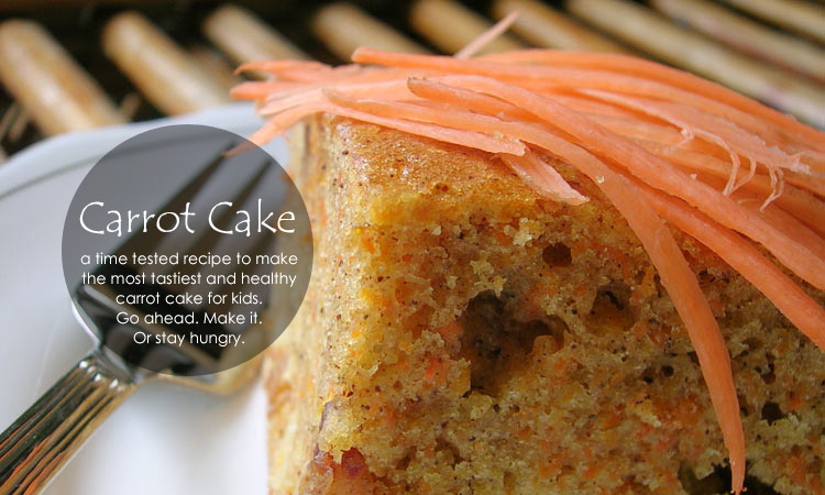 2_healthy-carrot-cake-kids