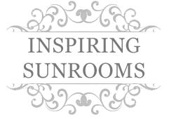 inspiring-sunrooms-at-wandering-mist